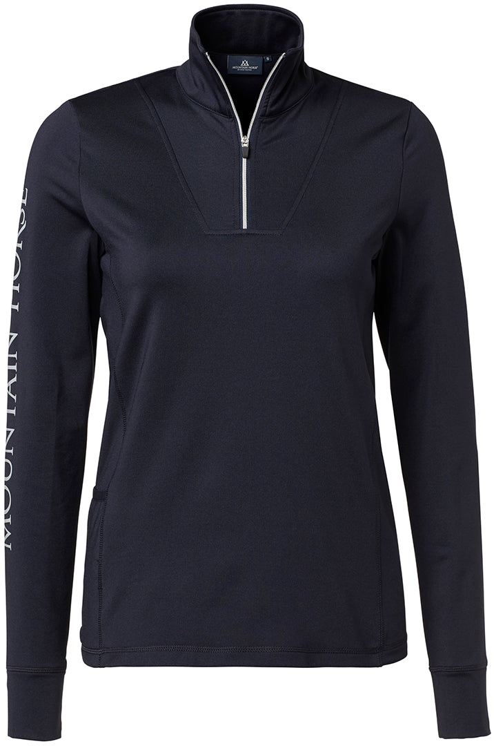 Horse Riding Winter Base Layer