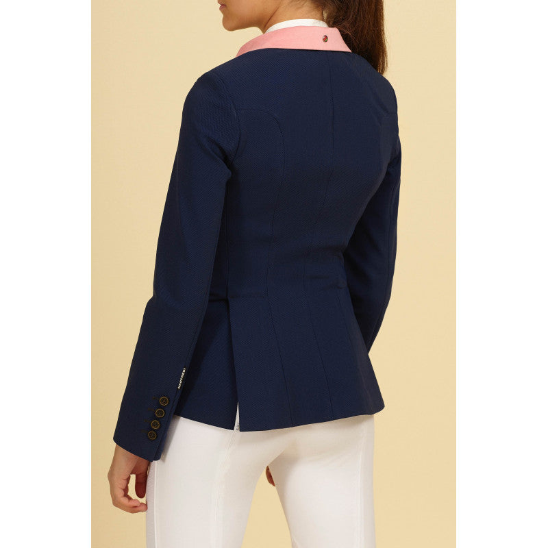 Functional Womens Show Jacket