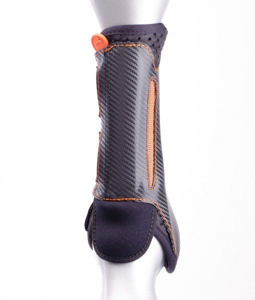 eQuick Eventing Tendon Boots
