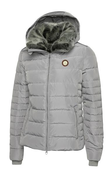 Empress Down Jacket