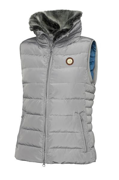 Mountain Horse Empree Down Vest