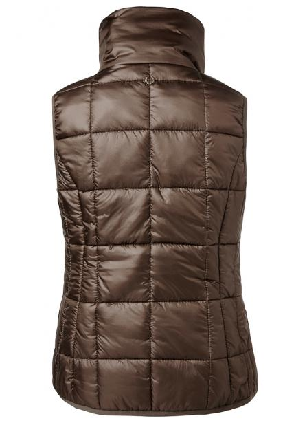 Mountain Horse Body Warmer