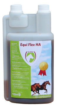 Equiflex HA Liquid