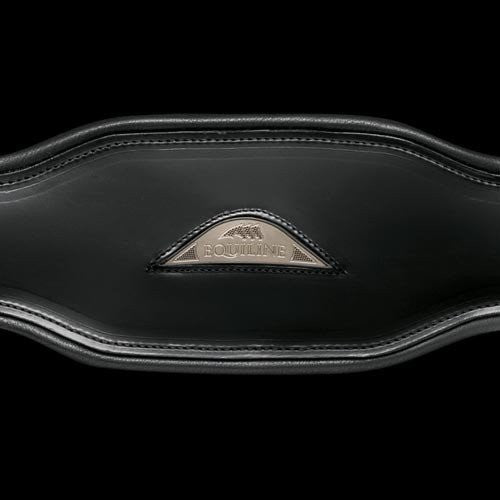 Equiline Dressage Girth