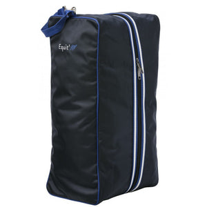 Double Bridle Storage Bag