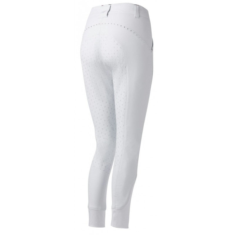 Winter Competition breeches