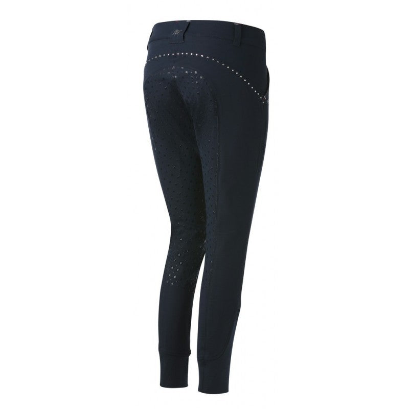 Waterproof Winter Breeches