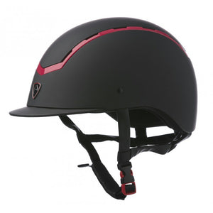 Cheap horse riding helmet