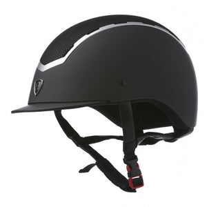 Stylish Horse Riding Helmet