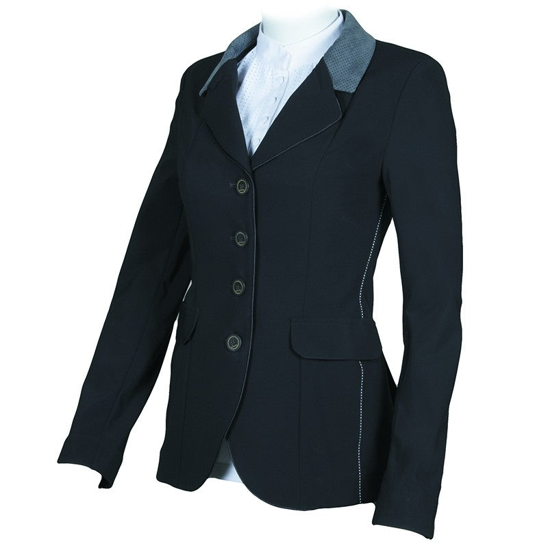 Manfredi Ladies Jacket