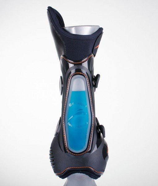 Extended Tendon Boots