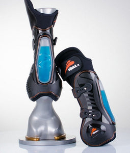 eUltra Tendon Boots