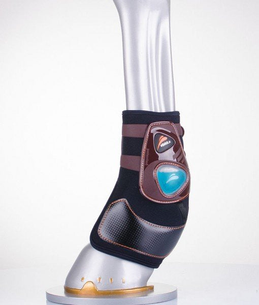 eUltra Fetlock Boots
