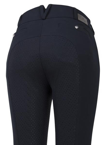 Evelyn Breeches