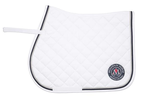 Event Saddle Pad