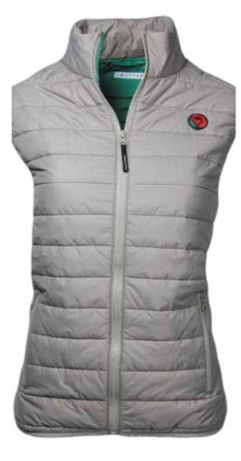 Ladies Riding Vest