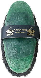 "Haas Body Brush ""Grundy's Finest"""