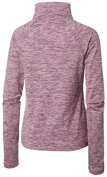 Womens Long Sleeve Riding Top