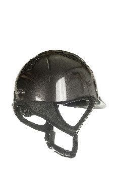 Riding Helmet Rocket