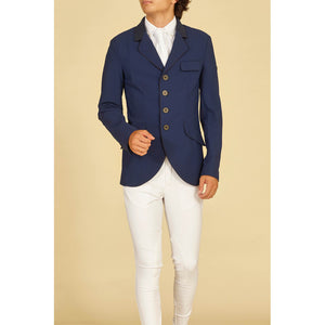 Manfredi Men's Imperial Show Jacket