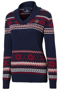 Mountain Horse Sweater