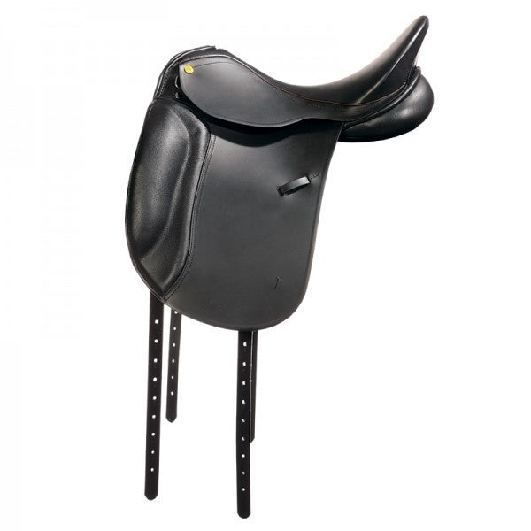 Kavalkade Dressage Saddle