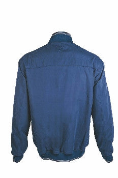 Mens Riding Blouson Kingston