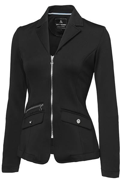 Mountain Horse Competition Jacket Laurel