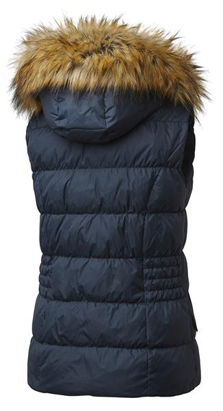 Mountain Horse Winter Vest