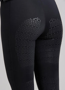 Summer Riding Tights