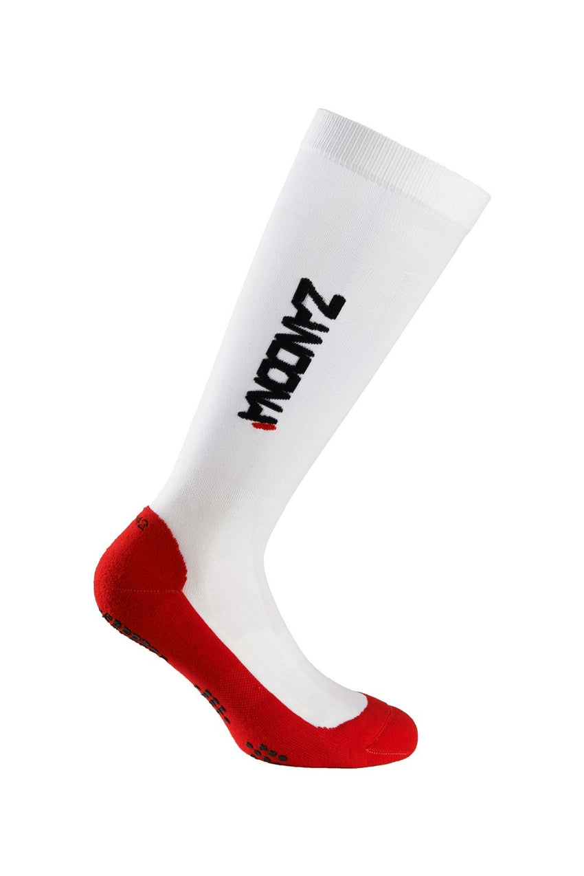 Magnetic Riding Socks