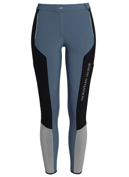 Lightweight Summer Breeches