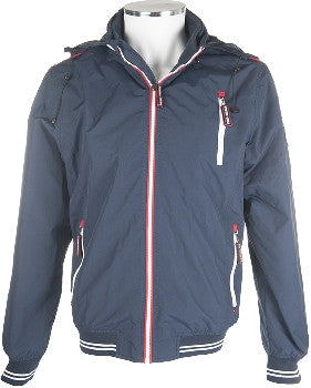 Men's Riding Jacket International