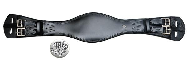 Mountain Horse Dressage Girth