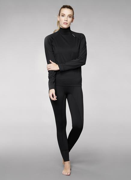 Winter Horse Riding Thermals