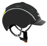 Children's Horse Riding Helmet