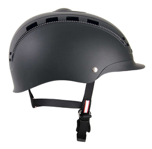 Casco Riding Helmet