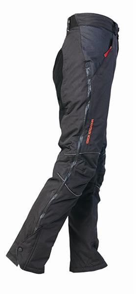 Winter Riding Pants