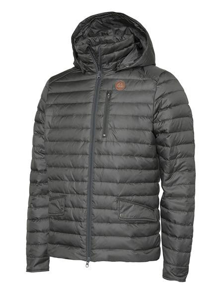 Mountain Horse Prime Jacket