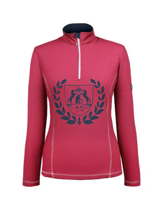 Equestrian Base Layer