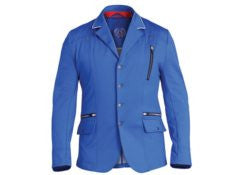 Fair Play Men's Show Jacket Ralf