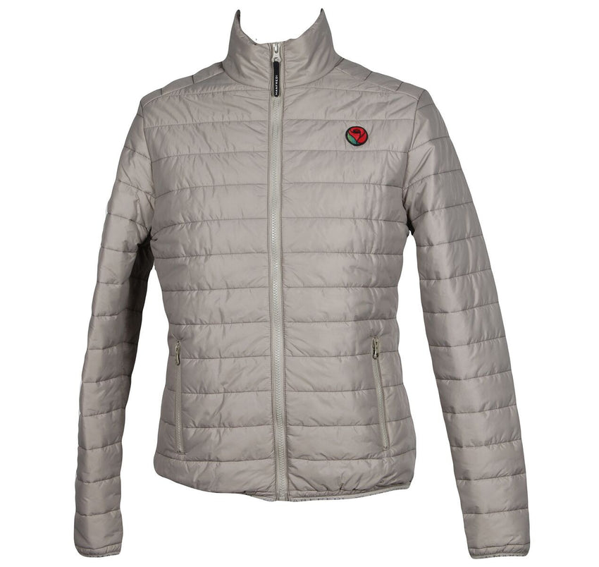 Manfredi Men's Jacket