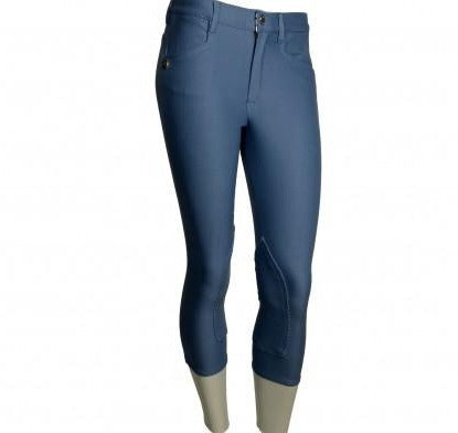 Manfredi Ladies Breeches