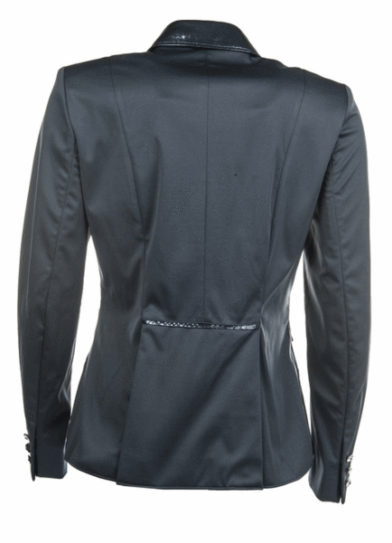 Competition Jacket Seaside