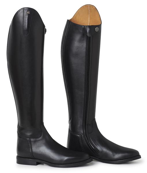 Mountain Horse Serenade Boots