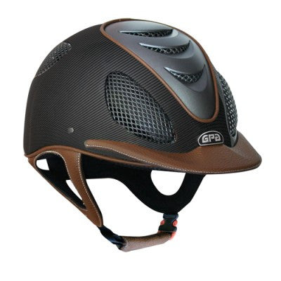 Speed Air Carbon 2x