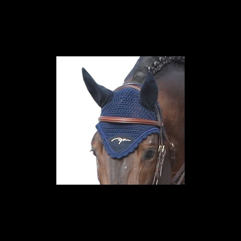 Dy'on Ear Bonnet