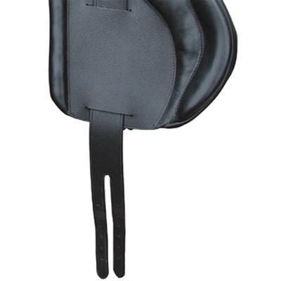 Tecno Olimpica Saddle