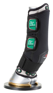 Zandona Therapeutic Support Boots Air