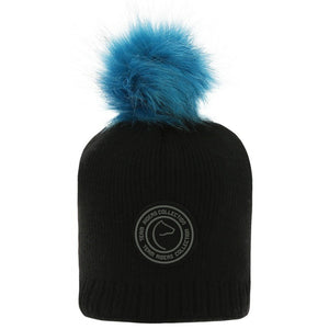 TRC 85 Knitted Hat